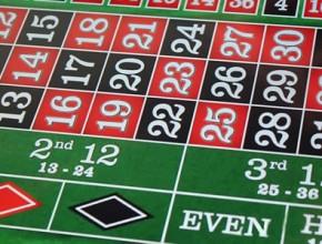roulette-dubbel-strategie