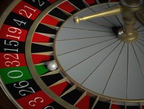roulette-winst